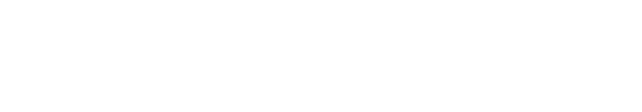 channel_inthemix_logo