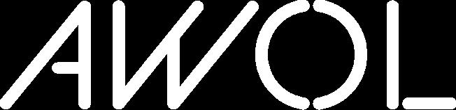 channel_awol_logo